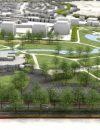 _0016_Project_ Volkspark - Parksingel, Enschede