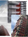 _0037_Project_ Axa _ De Taats _ Oval Tower, Grondmij Nederland