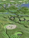 _0041_Impressie landscape_ StroomingsLAB, Heerhugowaard