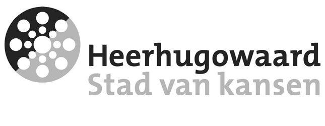 logo-HHW
