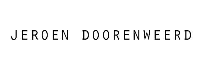 logo-Jeroen