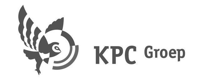 logo-KPC