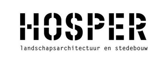logo-KarresB