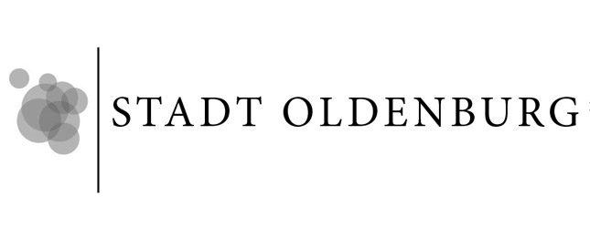 logo-Oldenburg
